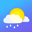 Weather App — Live Weather Today icon