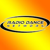 Radio Dance Network
