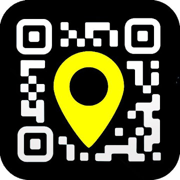 QR scanner. No Ads and Free!