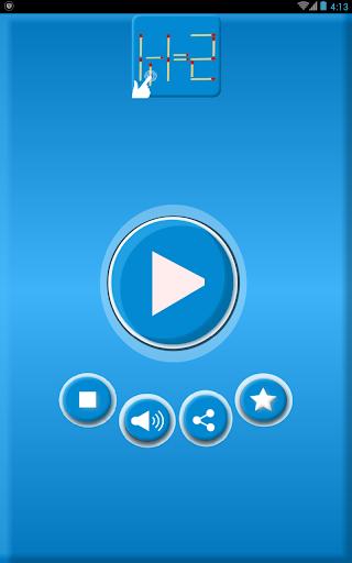 玩免費教育APP 下載心的游戏 app不用錢 硬是要APP