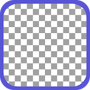 App Background Eraser: Transparent & White Background APK for Windows Phone