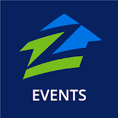 Zillow Group Events