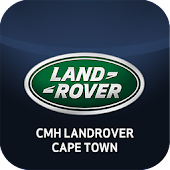 CMH Land Rover Cape Town