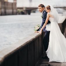 Свадебный фотограф Вероника Юшкарева (vava). Фотография от 18.04.2017