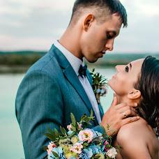 Wedding photographer Yuliya Eley (eley). Photo of 14.09.2016