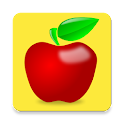 Fruits For Kids (PRO) icon