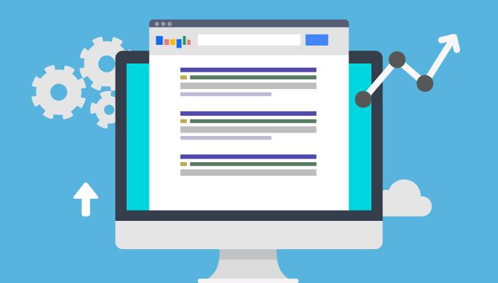 CenterRock - Google Partner Status