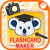 Flashcard Maker Pro Android APK Download Free By JYGStudio