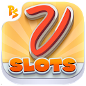 myVEGAS Slots - Vegas Casino Slot Machine Games icon