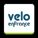 veloenfrance.fr icon