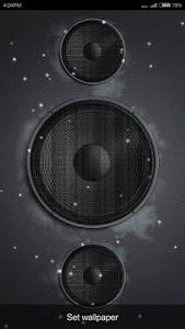 Loudest Ringtones screenshot 5