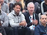 """McEnroe krijgt halve tenniswereld op zijn nek: """"Serena zou bij de mannen nummer 700 van de wereld zijn"""""""