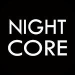 Nightcore Songs Free Icon