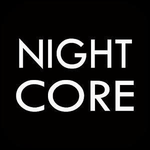 Nightcore Songs Free APK - Download Nightcore Songs Free 1 0