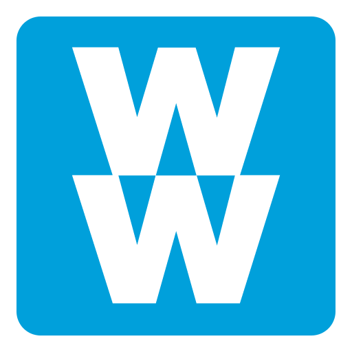 Weight Watchers Mobile app (apk) free download for Android/PC/Windows
