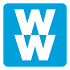 Weight Watchers Mobile icon