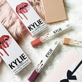 Kylie Cosmetics Shop