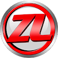 Radio Zona .. file APK for Gaming PC/PS3/PS4 Smart TV