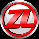 Radio Zona Livre FM Brasil icon