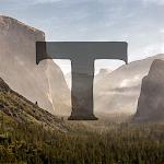 Thellus 1.9 (Mod)
