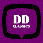 DD Classics - Old Indian TV Serials