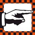 Agenda Burgos icon