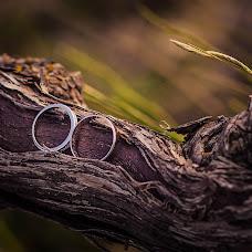 Wedding photographer Olivier MARTIN (oliviermartin). Photo of 25.05.2015