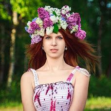 Wedding photographer Aleksandr Marko (aleksandrmarko). Photo of 08.06.2015