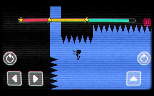 Escape Hero android2mod screenshots 8
