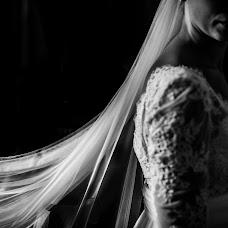 Wedding photographer Manuel Badalocchi (badalocchi). Photo of 21.08.2018
