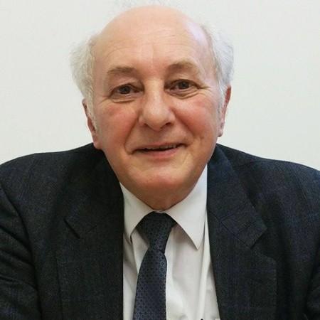 André Milan