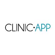 Clinic-App