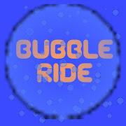 Bubble Ride - Catch the Bubble
