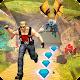 Temple Final Run (game)