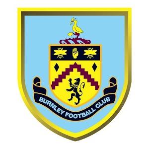 Burnley FC Programmes apk