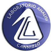 Laboratorio Analisi Cannizzo