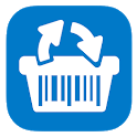 FoodSwitch icon