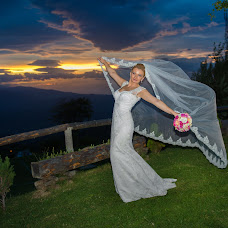 Wedding photographer Silviu Anescu (silviu). Photo of 10.09.2015