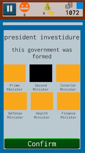 Parliament Tycoon Lite 1.2.37 screenshots 3