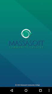 My Massasoit- screenshot thumbnail