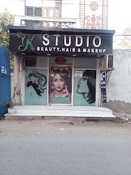 Kaksi Hair & Beauty Studio photo 1
