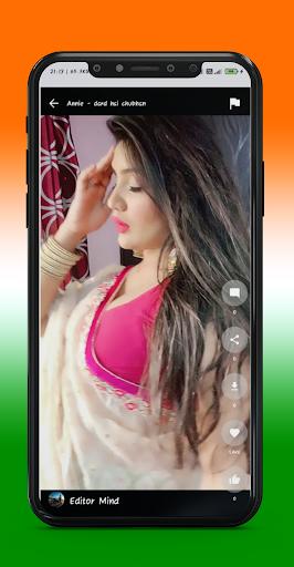 Indian Vigo screenshot 4
