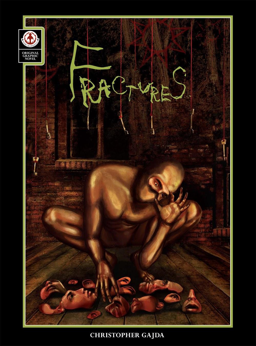 Fractures (2011)