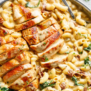 Boneless Chicken Breast Stove Top Recipes.