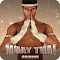 Muay Thai - Fighting Origins 1.06 Apk