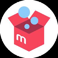 Mercari: Buy & Sell Things You Love