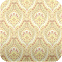 french damask wallpaper ver21 icon
