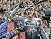 "Cancellara komt met ferme verwittiging richting Sagan: ""Maak er geen clowns van"""