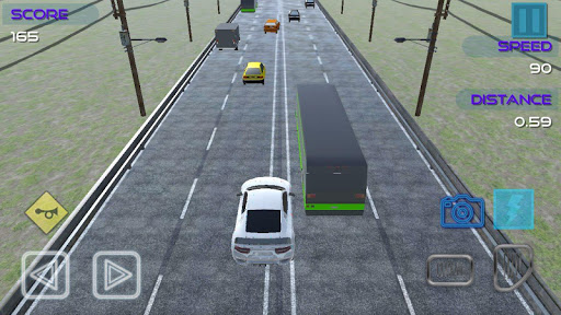 drive master screenshot 3