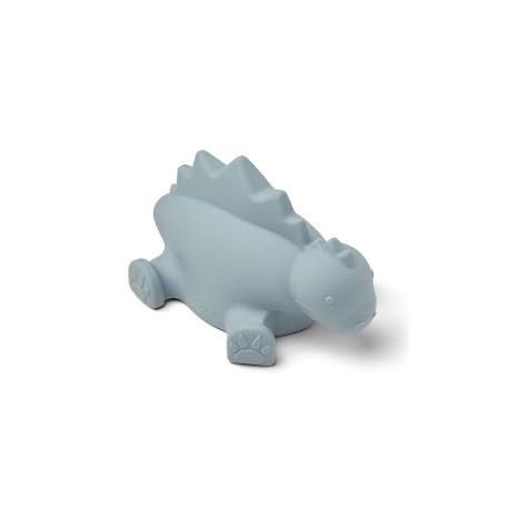 Liewood Nattlampa Dino